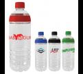 The Kimbara Tritan™ Water Bottle