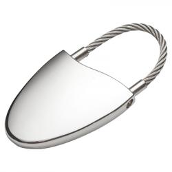 Cavo Key Chain