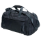 Exton Travel Bag