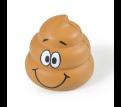 Poo Emoji Stress Reliever
