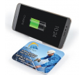 Proton Wireless Charger