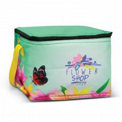 Alaska Cooler Bag - Full Colour