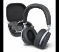 Onyx Noise Cancelling Headphones