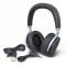 Onyx Noise Cancelling Headphones
