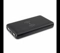 Odyssey Wireless Charging Power Bank 10,000mAh