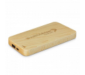 Timberland Power Bank