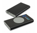 Titus Wireless Charging Power Bank 4000mAh