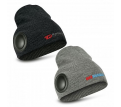 Melody Bluetooth Beanie