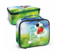 Zest Lunch Cooler Bag - Full Colour