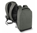Varga Anti-Theft Backpack