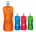 Folding Drink Bottle