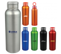 Aland Aluminium Drink Bottle
