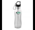 The La Jolla Water Bottle