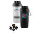 3 in 1 Shaker Cup