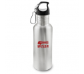 San Carlos Water Bottle