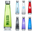 Vyclone Tritan Bottle 600ml