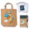 Eco Shopping Kit