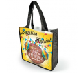 Boston Non Woven Bag - 100GSM