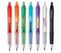 Intensity Clic Gel Pen