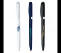 BIC Pivo Chrome Pen