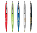 Eco Clear Clics Pen