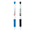 Matic Grip Pencil