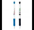 BIC Matic Grip Pencil