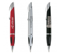 BIC Protrusion Grip Pen