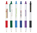 BIC Clic Stic Grip Pen
