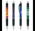 BIC Emblem Colour Pen