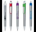 BIC Myth Pen