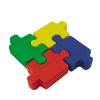 Stress Jigsaw Puzzle