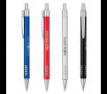 BIC Contemporary Pen