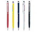 BIC Metal Touch Screen Stylus