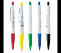 BIC Flav Pen
