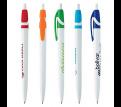 BIC Electro Pen