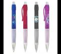 BIC Lyra Pen