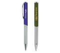 BIC Slim Metal Pen