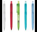 BIC Eco Mechanical Pencil
