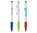 BIC Jewel Stylus Pen