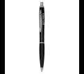 BIC Slit Clip Pen