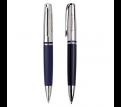 BIC Stately Pen