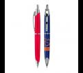 BIC Uptown Pen