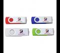 BIC Folding USB 32GB