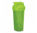 St Patrick Atlas Shaker 600ml