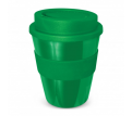 St Patrick Express Cup Classic - 350ml