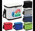 6 Pack Cooler