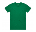 ST PATRICK MENS STAPLE TEE