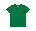 St Patrick Youth Tee