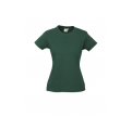 ST PATRIC LADIES ICE TEE
